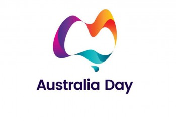 2018 Australia Day Corporate Lunch