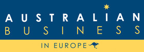 ABIE Statement of the EU-Australia Free Trade Agreement