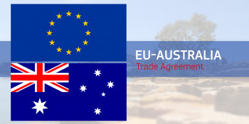 Our joint ABIE submission on the proposed Au-EU FTA has been uploaded to the DFAT website