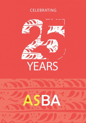 Australia Spain Business Association 25th Anniversary Celebration Friday, October 18, 2019